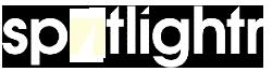 Spotlightr Help Center
