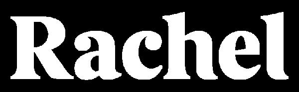 Rachel - FAQ