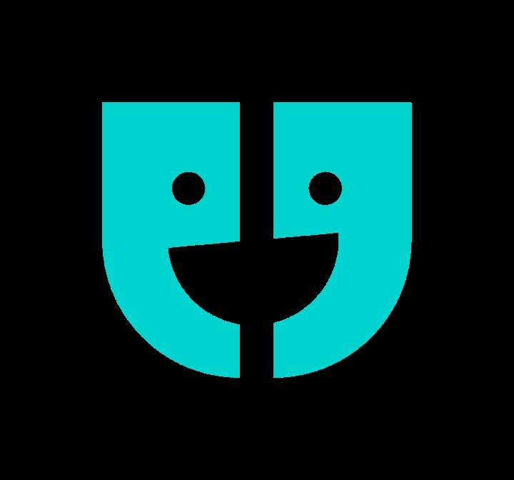 Unibuddy Help Center