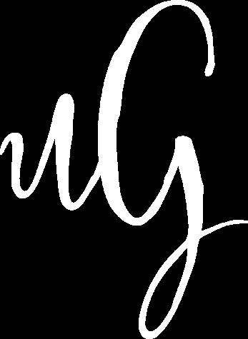 Help & FAQ | UND GRETEL