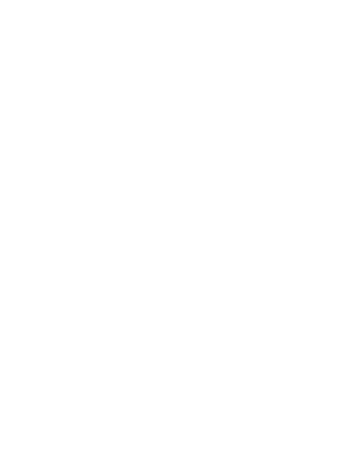 Hilfe & FAQs - UND GRETEL Naturkosmetik