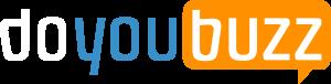 Rubrique d'aide de DoYouBuzz