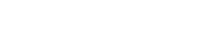 PICOVICO - Video Maker for Web