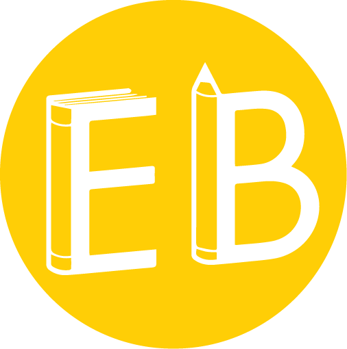 EB Academics Help Center