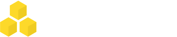 Buzzbassador Help Center