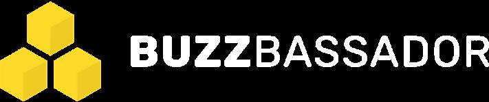 Buzzbassador Help Center