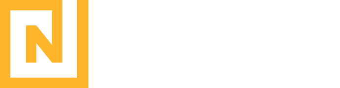 Notos