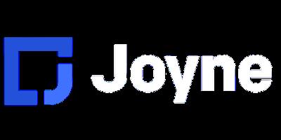 Joyne Help Center