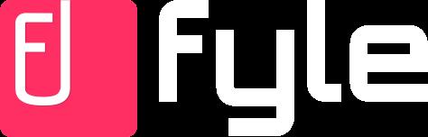 Fyle Help Center