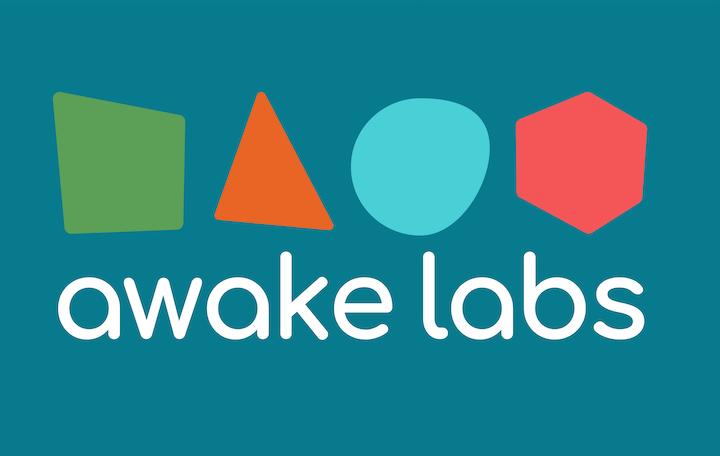 Awake Labs Help Center
