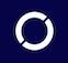 Operata Logo