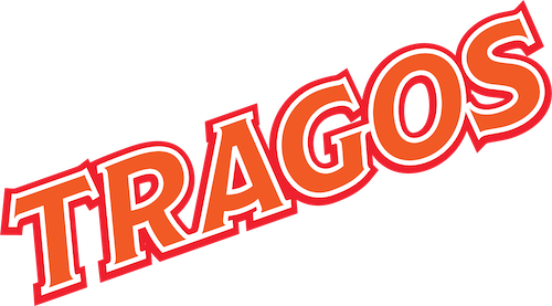 Tragos Games, Llc Help Center