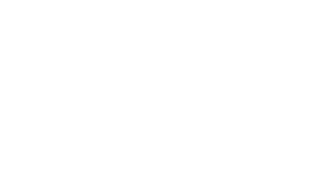 TeamMood Help Center