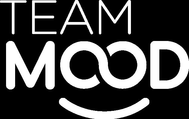 TeamMood Help Center