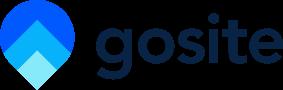 Gosite Help Center