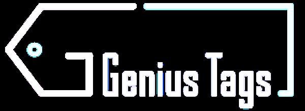 Genius Tags - Help Center