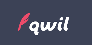 Qwil Support Center