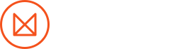 Milanote Help Center
