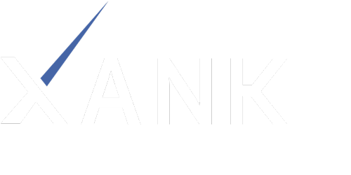 Xank Wallet Help Center