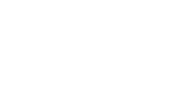Source Intelligence Help Center