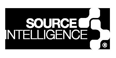 Source Intelligence Help Center