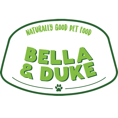 Bella & Duke Ltd Help Center
