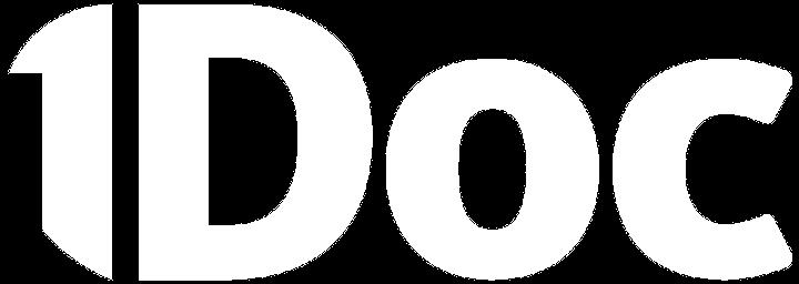 1Doc - Central de Ajuda