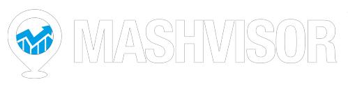 Mashvisor Help Center
