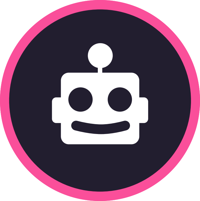 Homebot Help Center