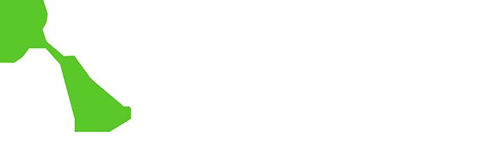 Agflow Help Center