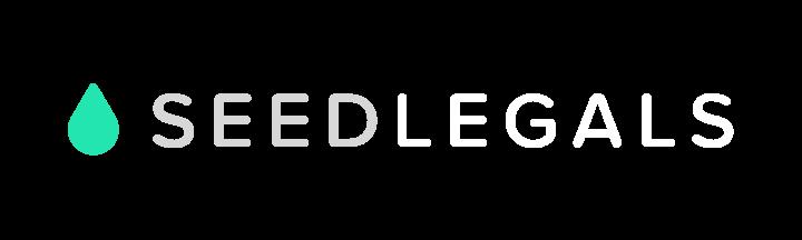 SeedLegals