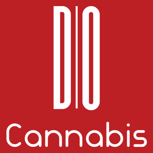 Double O Cannabis Help Center