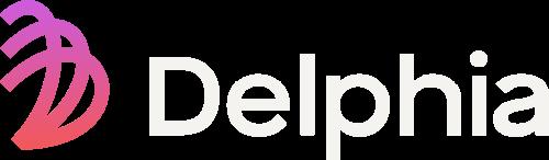 Delphia Help Center
