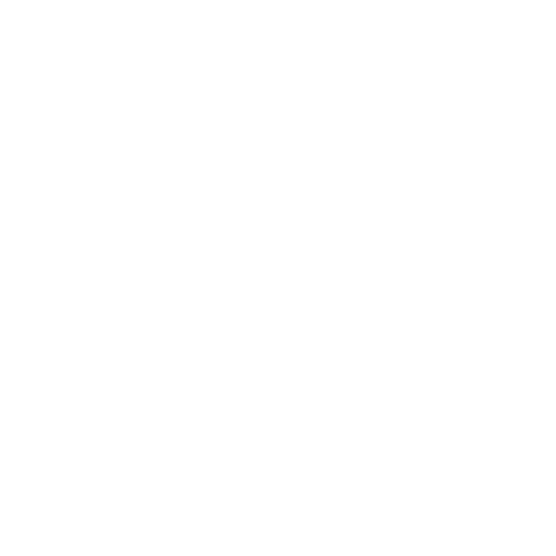 Pulpo WMS Help Center