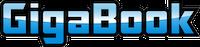 GigaBook Help Center
