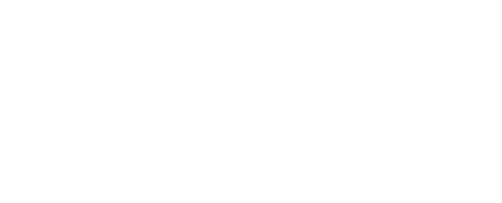 Centro de Ayuda Greensill LatAm