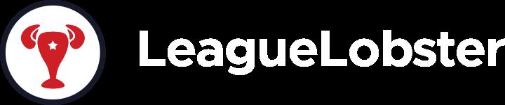 LeagueLobster Help Center