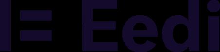 Eedi Help Centre