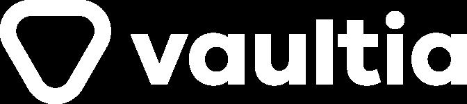 Vaultia Help