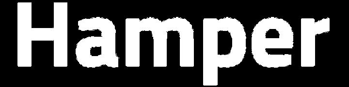 Hamper Help Center