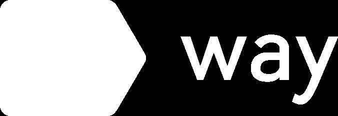 Way Help Center