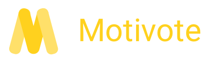 Motivote Help Center