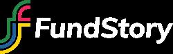Fund Story Help Center