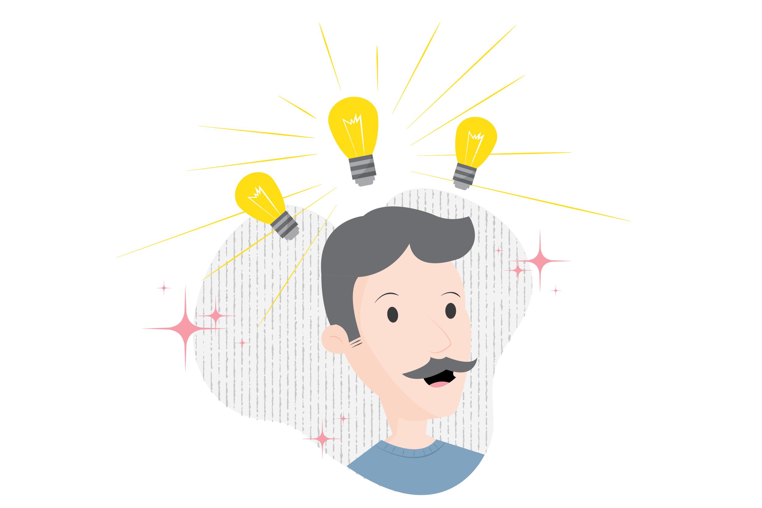 posBoss Change Requests - Bright Ideas