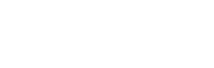 Zinc User Support Center
