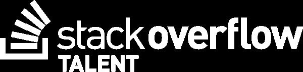 Stack Overflow Talent Help Center