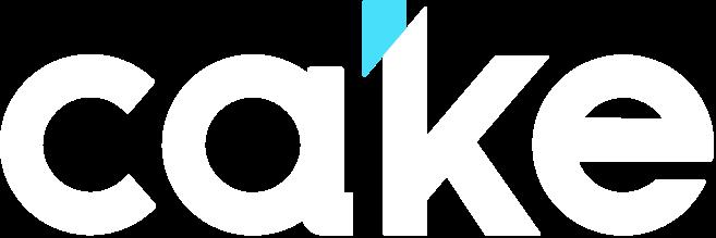 Cake | L'app bancaire qui rapporte | Support