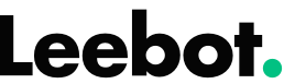 Leebot Help Center