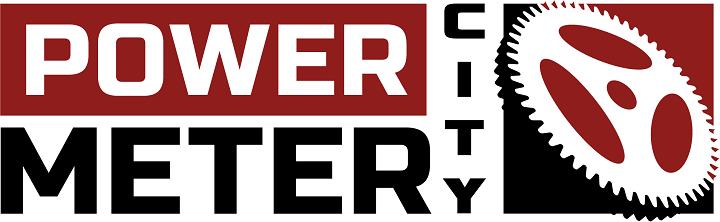 Power Meter City Help Center