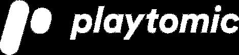 Centro de Ayuda Playtomic